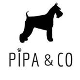 Pipa & Co