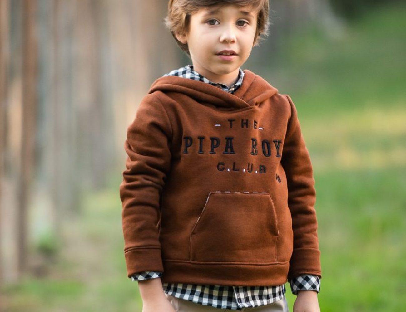 pipa&co otoño-invierno-59